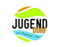 Jugenddorf Logo
